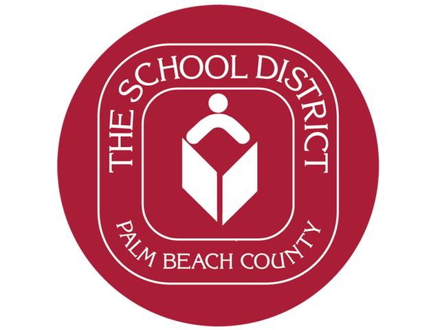 Justice Department sues Palm Beach County School Board