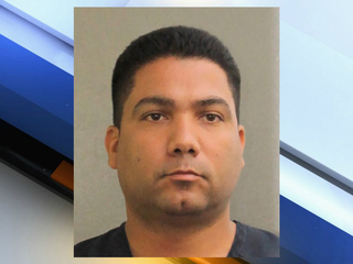 Manslaughter charge against BSO deputy dismissed
