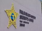 PBSO starts patrolling in Greenacres