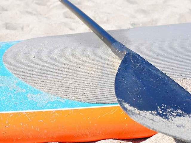 delray beach hindu single men Men's singles: 1st: complete results » stats year prize money singles titles shapovalov moves to semis at delray beach denis shapovalov of canada beat.
