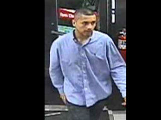 Man threatens to shoot Royal Palm 7-Eleven clerk