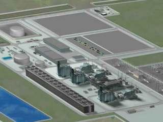 Regulators back need for FPL plant in Okeechobee