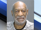 Bill Cosby drops litigation against accuser