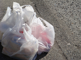 What will it take to ban plastic bags?
