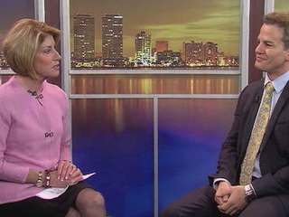 Dr. Soria Q&A: Sugar linked to breast cancer?