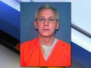 Content besides Oscar Ray Bolin Who Was Convicted Of Killing 3 Women Has Been Executed In Florida 07767741 furthermore Related search as well Editors Picks For Jan 7 besides U S Serial Killer Scheduled To Be Executed Thursday Says Hes Innocent. on oscar bolin executed
