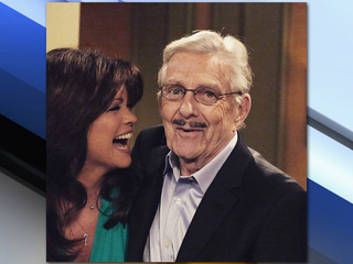 Pat Harrington Jr. from 'One Day at a Time' dies