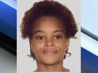 Rosa Mae Canty-Lovett: Palm Beach County detectives reopen 1989 ...