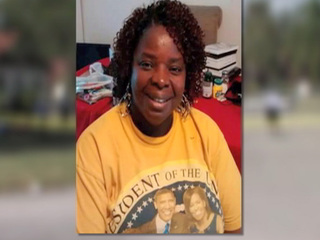 Co-workers reflect on the life of Gloria Riley