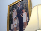 Own history: Kennedy relics to be auctioned