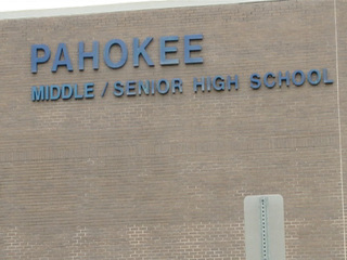 Pahokee prom featured in Sundance documentary