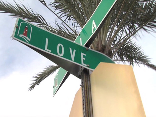 Love Street homeowners ready to sell in Jupiter