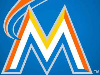 3 viable bidding groups in Miami Marlins sale