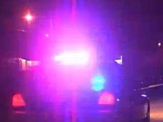 Man shot in Belle Glade