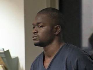 Arrest made in Belle Glade fatal shooting