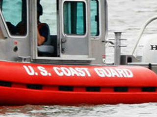 Missing boaters found off Key West