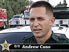 PBSO deputy in shooting has history of force