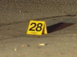 1 dead, 1 injured in 2 Riviera Beach shootings