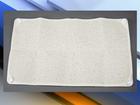 Fall hazard: Shower rug recall