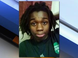 Police seek to locate missing Riviera Beach teen