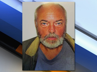 Endangered man missing from Riviera Beach