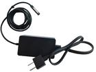 Microsoft power cord recall
