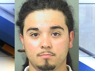 Arrest in deadly Belle Glade shooting
