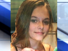 Missing Royal Palm Beach girl, 13, found safe