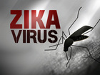 Boynton Beach clinic educates about Zika virus
