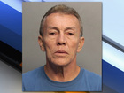 Miami Taekwondo instructor accused of molesting