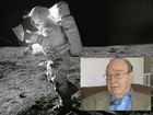 Edgar Mitchell, 6th man on moon, dies in PB Co.