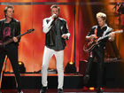 Miami-Dade attempts to block Duran Duran concert
