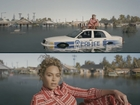 Beyonce releases new song day before Super Bowl
