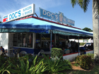 Changes could be coming to Doc's in Delray