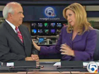 Jim Sackett on Kelley's 30 years at WPTV