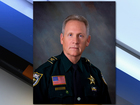 PBSO head of legal affairs announces retirement