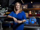 Celebrating Kelley Dunn's 30 years at WPTV