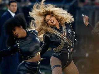 Red Lobster enjoys sales surge from Beyonce song