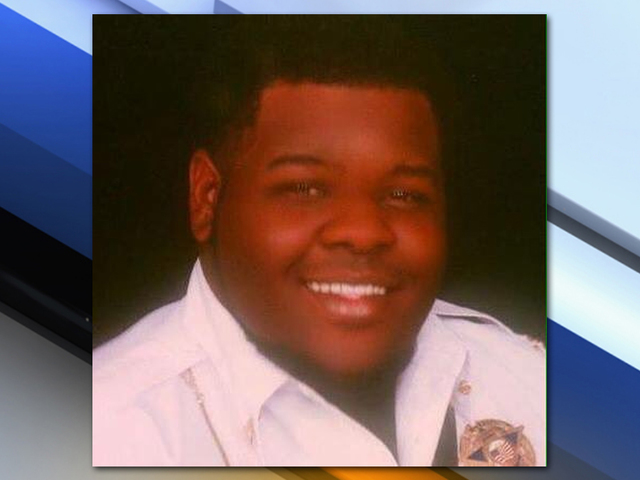 Friends and family looking for answers in man's murder