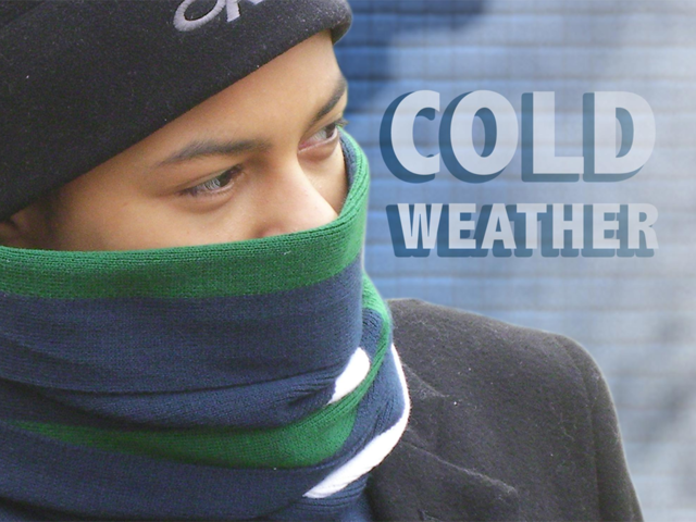 Treasure coast prepares for one of the coldest nights of the year