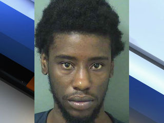 Third suspect arrested in FAU student's death