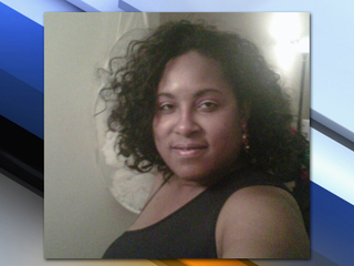 Mother of 5 killed in a hit and run