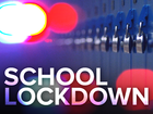 Lockdown lifted: PB State College Belle Glade