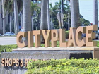 Questions about CityPlace's financial future