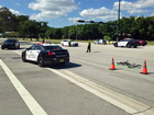 Bicycle rider killed in Boca Raton