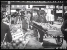 Video shows oldest footage of New York City