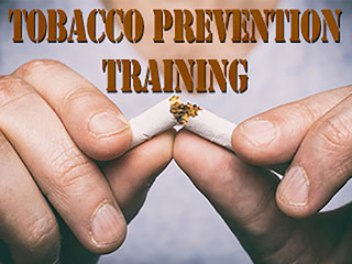 Promoting prevention in Palm Beach County