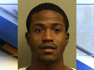 Palm Beach Co. man gets life for fatal beating