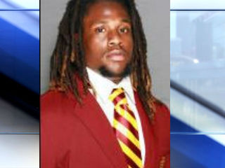 Former Glades Central HS player dead in Daytona