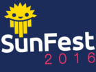 Day 3 of SunFest brings large crowds, big acts